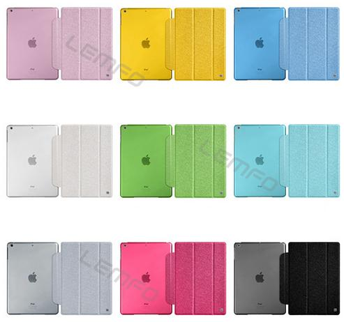 OBALY PRO APPLE   iPad Mini 1 2 Retina 5d0ab760a08