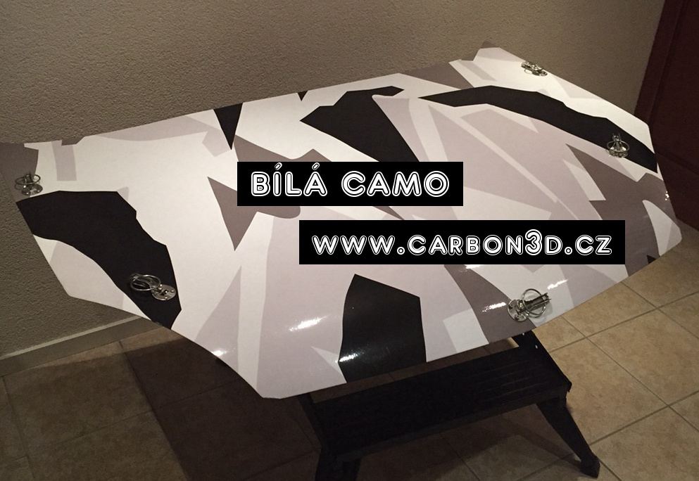 army mask ov camo b l ern ed 3d folie 152cm x 20m. Black Bedroom Furniture Sets. Home Design Ideas