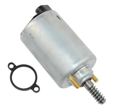 11377509295 11377548387 PRO BMW 1, 3 X1 X3 Z4 SERIES ENGINE VVT VARIABLE VALVETRONIC MOTOR ACTUATOR